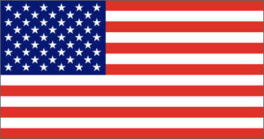 US Flag - Click for English
